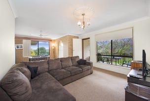 2/28 Cominan Avenue, Banora Point, NSW 2486