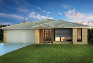 171 New Road (Parc At Pallara), Pallara, Qld 4110