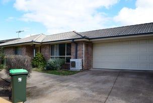 12 William St, Kempsey, NSW 2440
