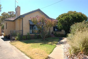 61 Fisher St, Stawell, Vic 3380