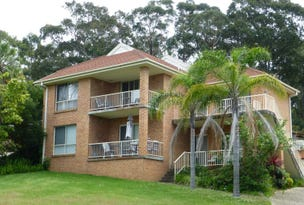 2/70 Cook Avenue, Surf Beach, NSW 2536