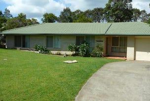 16 Cooloola Avenue, Lennox Head, NSW 2478