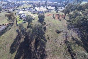 Lot 15/810 Pearsall Street, Hamilton Valley, NSW 2641