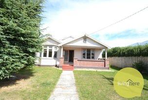 29 Haig Street, Mowbray, Tas 7248