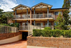 8/8-10 Clarke Street, Narrabeen, NSW 2101