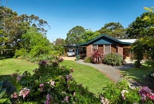 41 Goodinge Road, Heathmere, Vic 3305