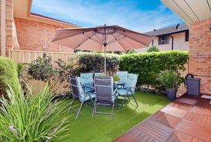 3/68 Dwyer Street, North Gosford, NSW 2250