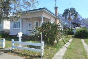 16 Austral St, Kempsey, NSW 2440