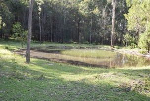 249 Cedar Party Road, Taree, NSW 2430