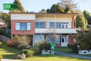 81 Panubra Street, Kings Meadows, Tas 7249