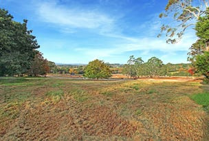 Lot 107 Throsby Views, Moss Vale, NSW 2577