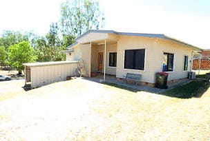 1 Mcintyre Court, Texas, Qld 4385