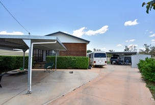 5 Zigenbine Ct, Tennant Creek, NT 0860