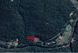 Lot 1 Wilmot Road, Kindred, Tas 7310