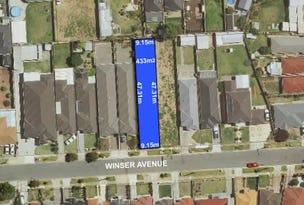 7 Winser Avenue, Seaton, SA 5023