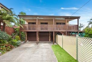 23 Joseph Street, Woonona, NSW 2517
