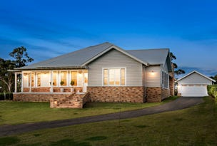 3 Moss Ridge, Sackville North, NSW 2756