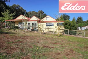 236-240 Mount Stanley Road, Stanley, Vic 3747