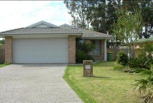 13 Livistona Drive, Forster, NSW 2428