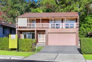 227 Davistown Road, Yattalunga, NSW 2251
