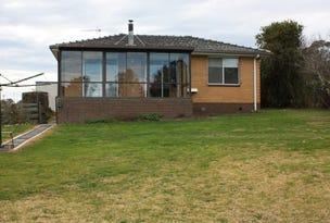 30 Whelans Road, Swan Reach, Vic 3903