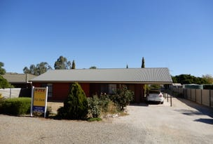 28 Cronin St, Jamestown, SA 5491