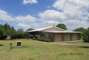 263-281 Wendt Road, Chambers Flat, Qld 4133