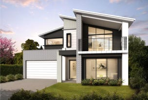 Lot 88 Proposed Road, Harrington Park, NSW 2567