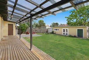 30 Barton Avenue, Singleton, NSW 2330