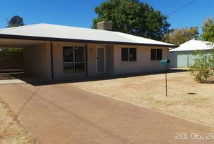 12d Verry Street, Mount Isa, Qld 4825