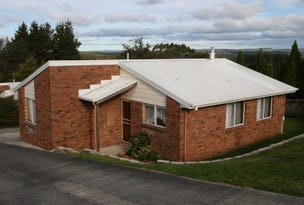 Unit 1/3 Sampson Avenue, Smithton, Tas 7330