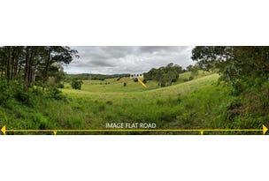 Lot 131, 131 Image Flat Road, Image Flat, Qld 4560