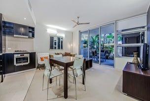 1106/24 Cordelia St, South Brisbane, Qld 4101