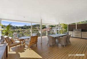 16 Ladera Drive, Copacabana, NSW 2251