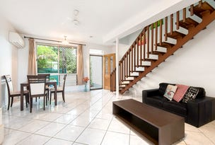 9/2 Easther Crescent, Coconut Grove, NT 0810