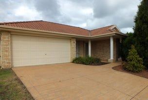 128 Kindlebark Drive, Medowie, NSW 2318
