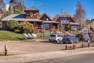 199 Great Alpine Road, Omeo, Vic 3898
