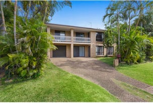 3 Jard Street, Frenchville, Qld 4701