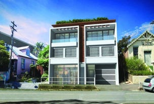 1/11 Ross Street, Glebe, NSW 2037