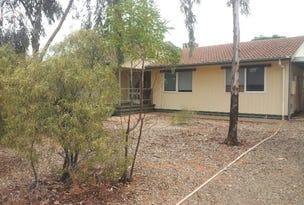 27 Kirwan Crescent, Port Augusta West, SA 5700