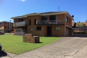 3/8 MALLAWA CRESCENT, Port Macquarie, NSW 2444