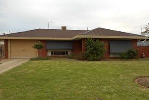 43 Regent St, Moama, NSW 2731