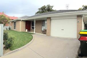 108A Kerr Street, Mayfield, NSW 2304