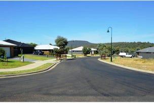 41 Kurrajong Road, Gunnedah, NSW 2380