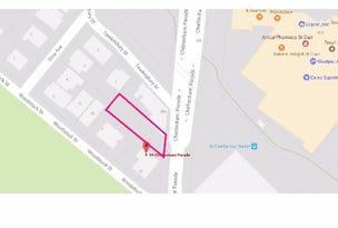 39A  Cheltenham Parade, Cheltenham, SA 5014