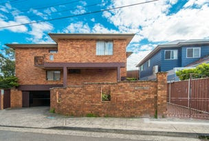 1/10 Cables Place, Waverley, NSW 2024