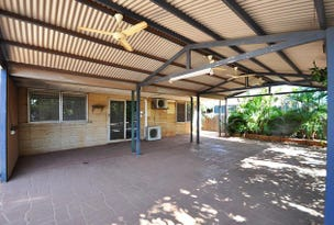 30 Curlew Crescent, South Hedland, WA 6722