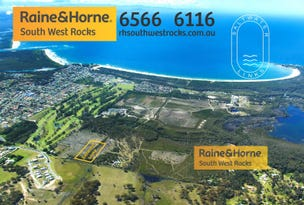 52 Belle O'Connor, South West Rocks, NSW 2431