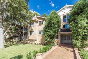2/74-76 Stapleton Street, Pendle Hill, NSW 2145