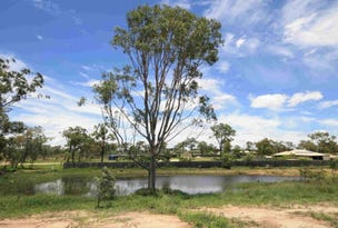 178 Cherryfield Road, Gracemere, Qld 4702